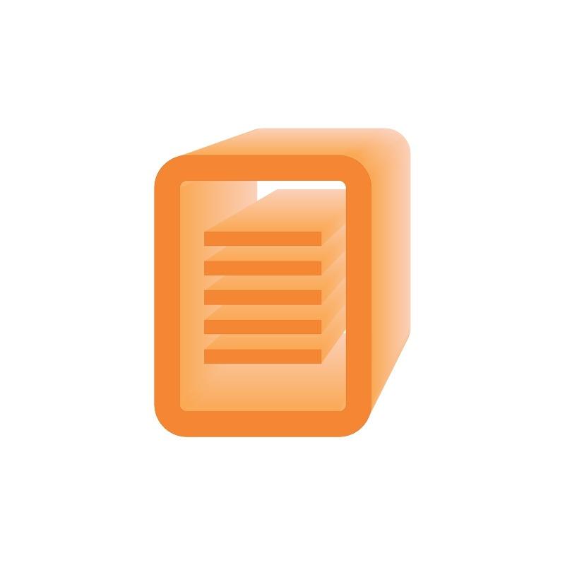 pagina web catalogo de productos